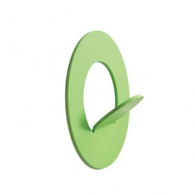 Hook Green