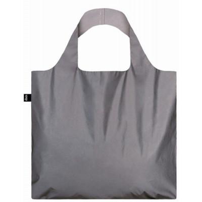 Bag/Shopper Reflective | Silver