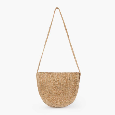 Handtasche Ural   Natural