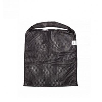 Baggie Bag Black | Small