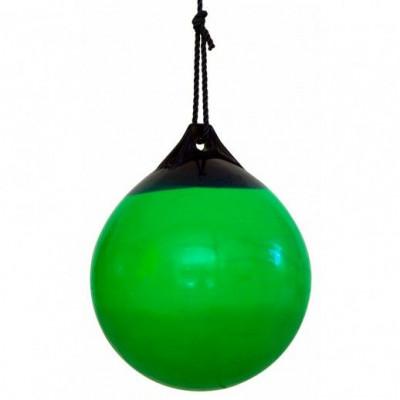 Swing-Ball | Minzgrün