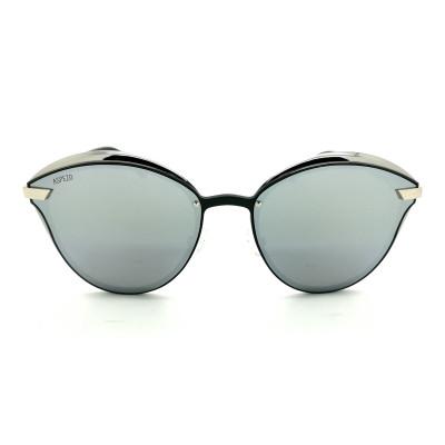 Sonnenbrille Bali | Silber