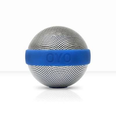 Ballo Bluetooth Lautsprecher | Blau