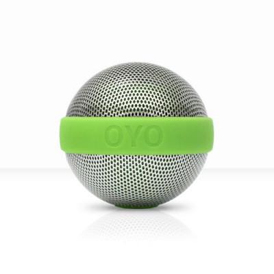 Ballo Bluetooth Lautsprecher | Grün