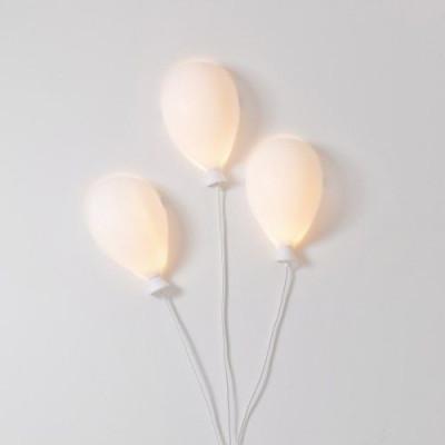 Lampe Balloon