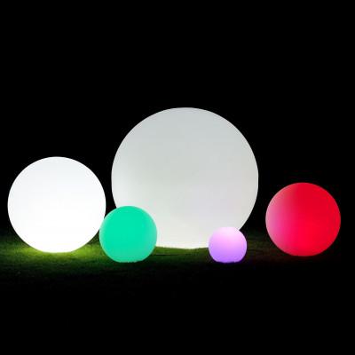 Baloia | Multicolour Led Light