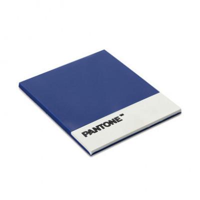 Untersetzer Pantone | Blau