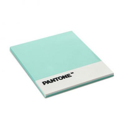Untersetzer Pantone   Turquoise
