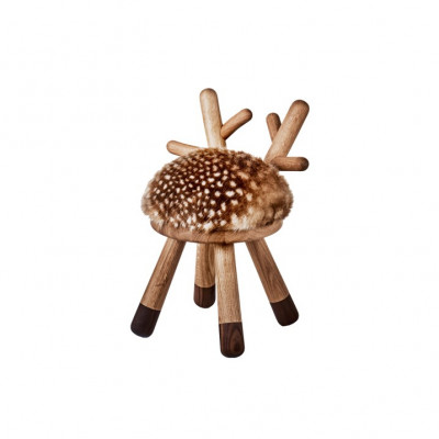 Kinderstuhl Bambi