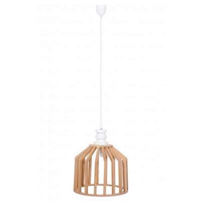 Pendant Lamp Bamboo Ø 33 cm