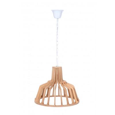 Pendant Lamp Bamboo Ø 41 cm