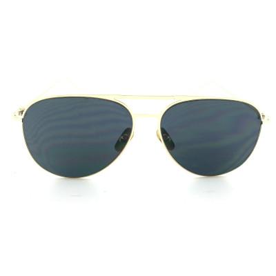 Sonnenbrille Barcelona | Schwarz