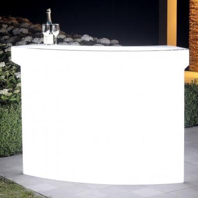 Bario | Weißer LED-Streifen