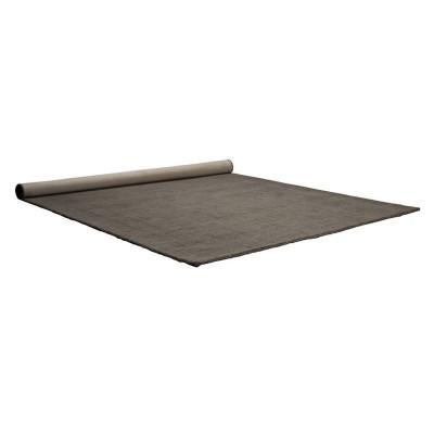 Barletta Carpet | Steel Grey