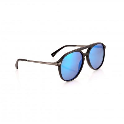 Baroness Deluxe-Sonnenbrille