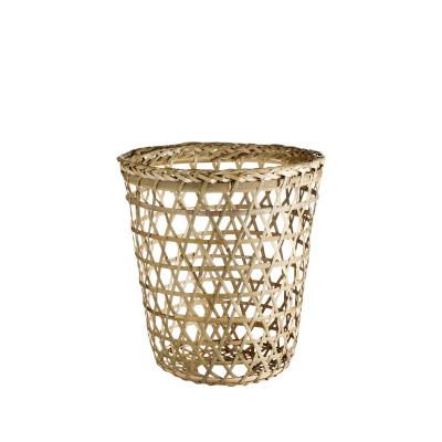 Lampenschirm Open Basket High  D40/H40