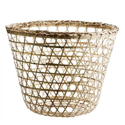 Lampenschirm Open Basket Medium D90/H75