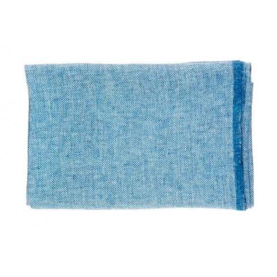 Bath Towel Linen