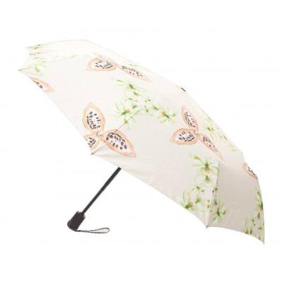 Bauhinia Folding Umbrella