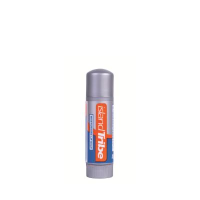 SPF15 Lipbalm | 4.8 g