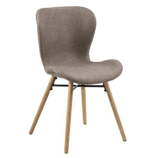 Chair Bondy   Khaki