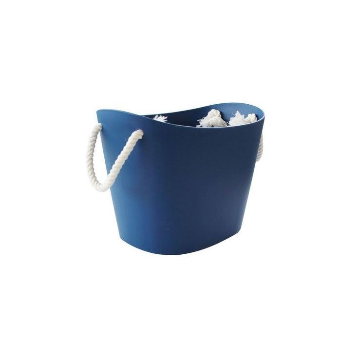 Storage Basket Balcolore | Dark Blue-Mini