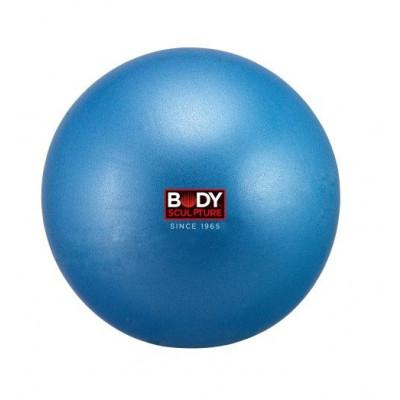Mini Gym Ball