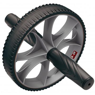 BB-703E Exercise Wheel