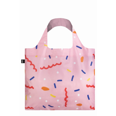 Tasche Celeste Wallaert   Confetti