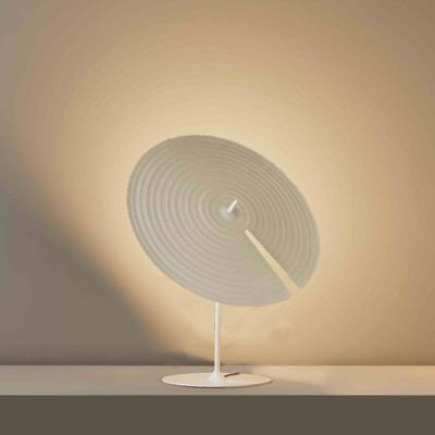 Table Lamp Symphony | White