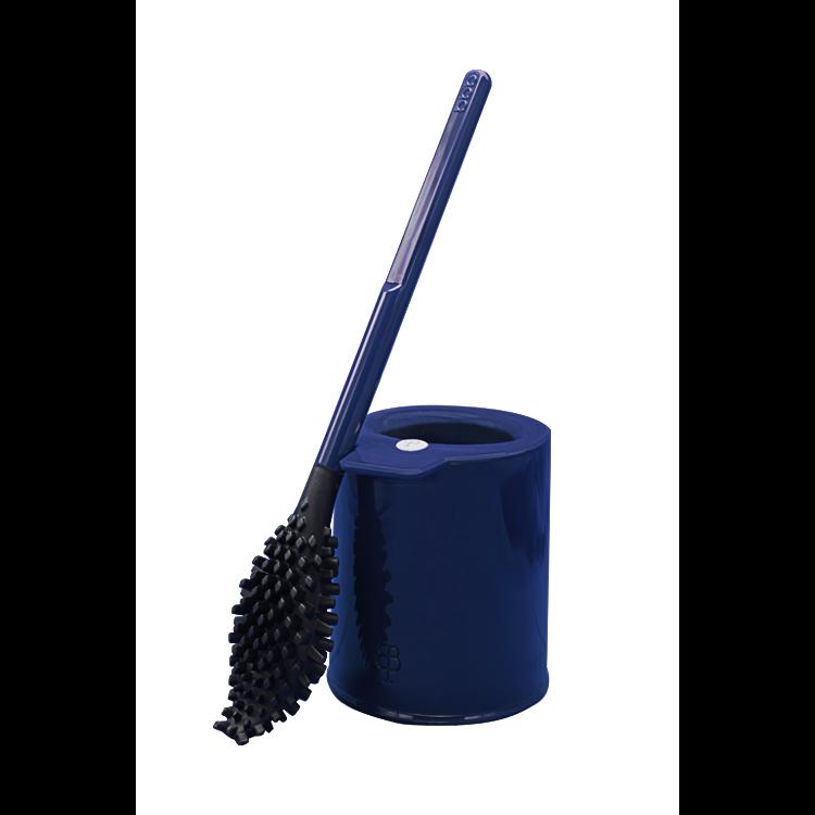 Toilettenbürste bbb La Brosse | Blau