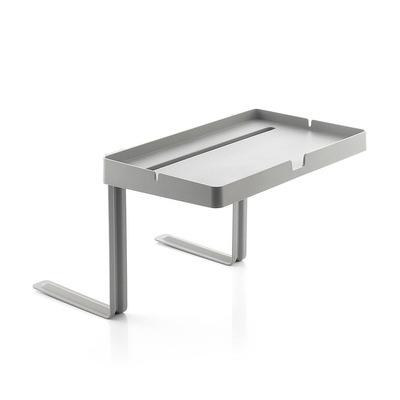 Universal Bed Shelf Bedten | Steel