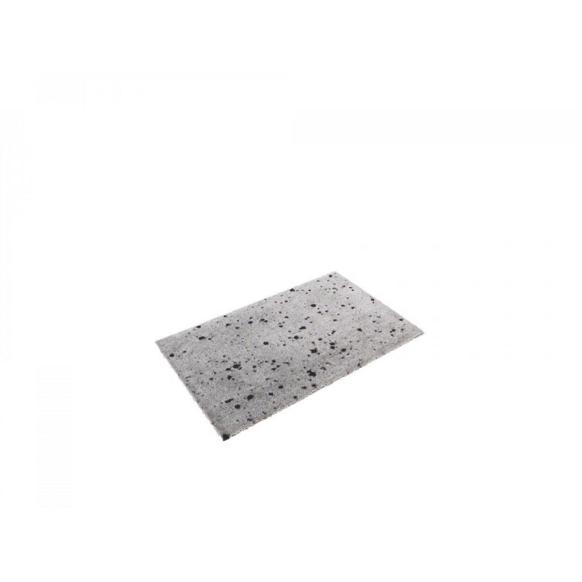 Fußmatte Betsy Touch   50 x 75 cm