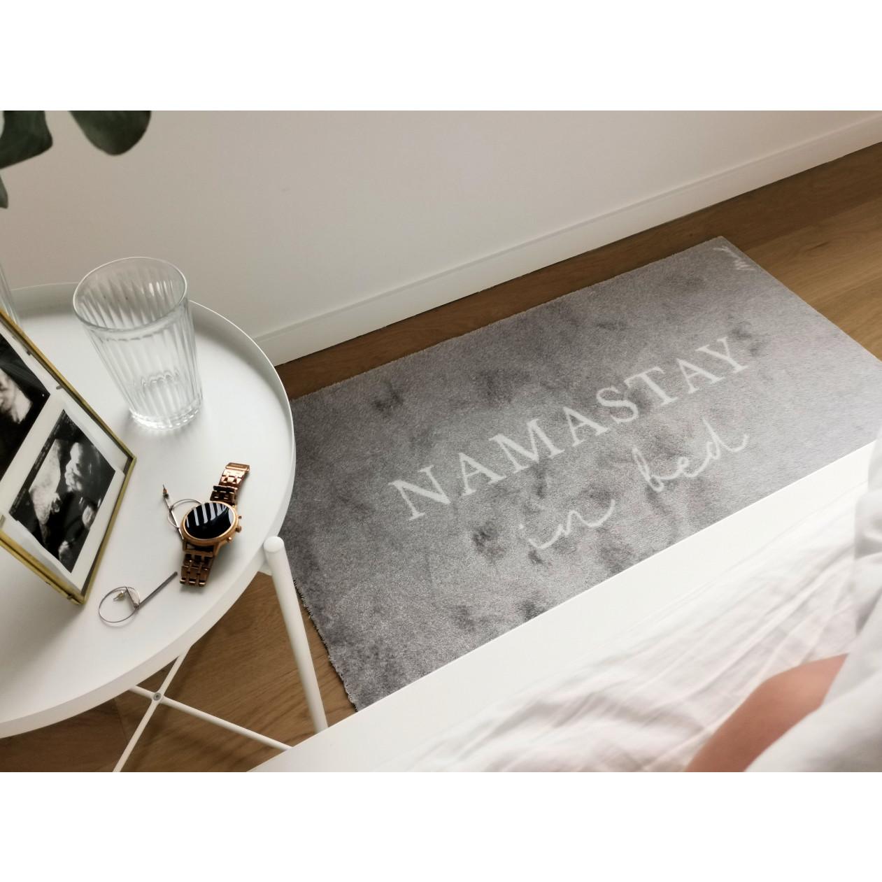 Fußmatte Benno Touch | 67 x 110 cm