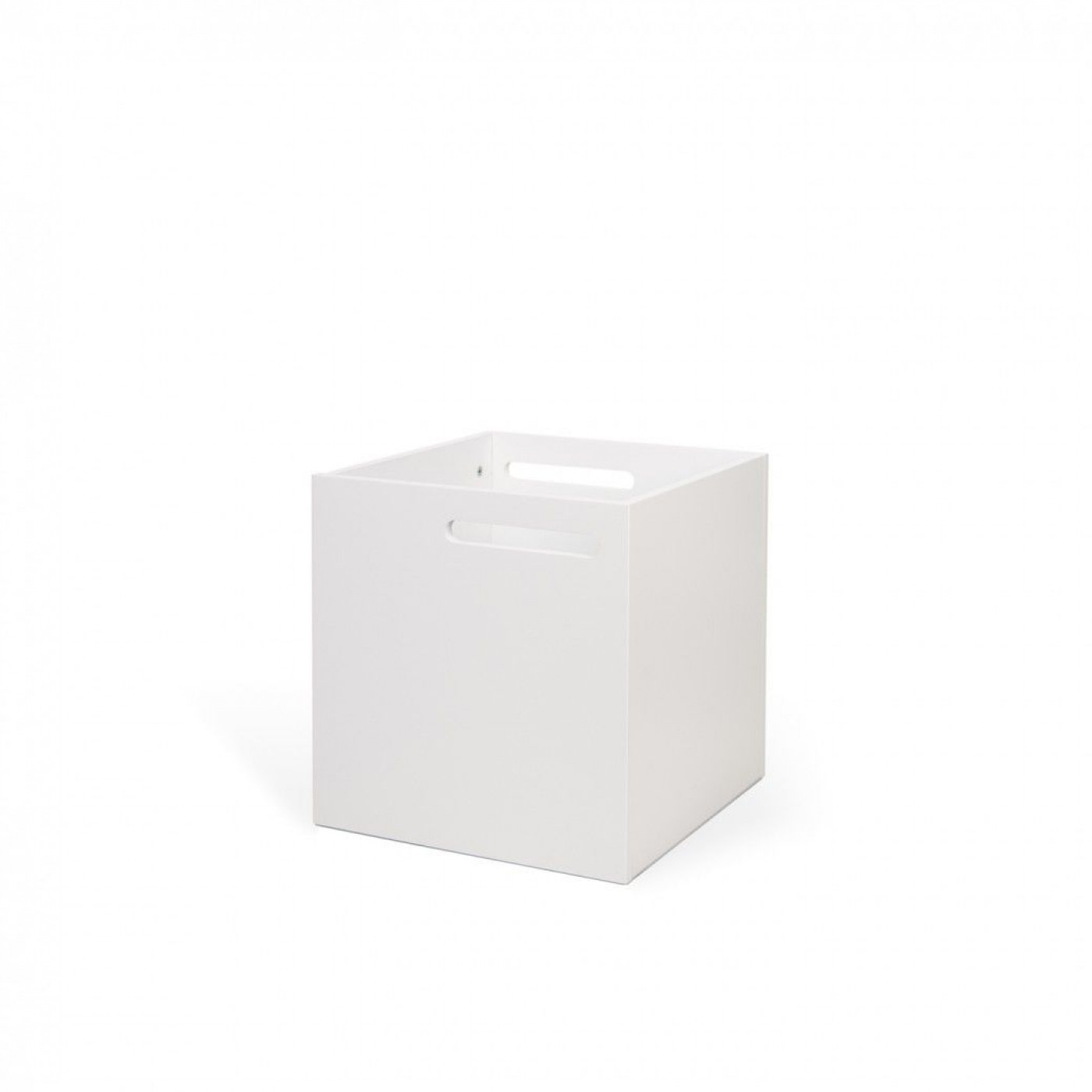 Box Berlin | Weiß