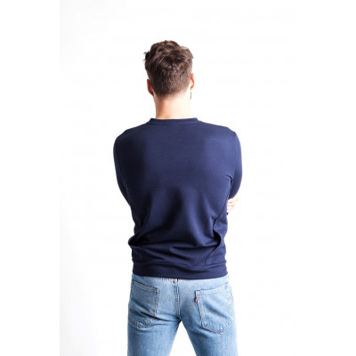 """♂ Sweater """"Hold me"""" for Him 