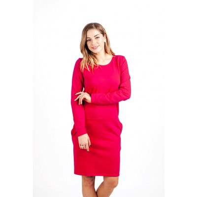 """""""Hold me"""" Dress 
