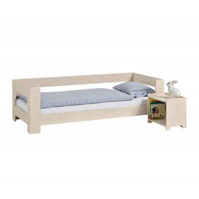 Bed no1