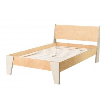 Bett HUH 160 x 200 cm