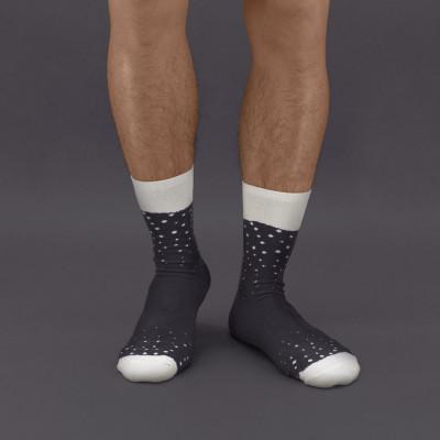 Biersocken   Socken