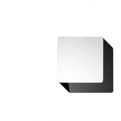 Schatten-Spiegel   Quadrat
