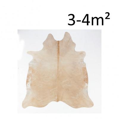 Kuhhaut 3-4M2   Light Mix