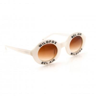 Bel Air Sunglasses   PRLM