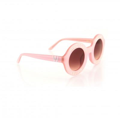 Bel Air Sunglasses   MRMD