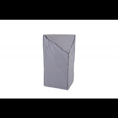 Abdeckung für Outdoor-Küchenecke Bellac | Grau