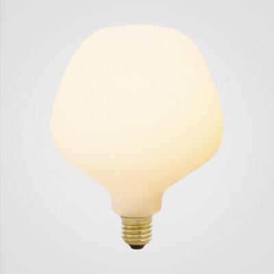 Glühbirne Enno 6 Watt