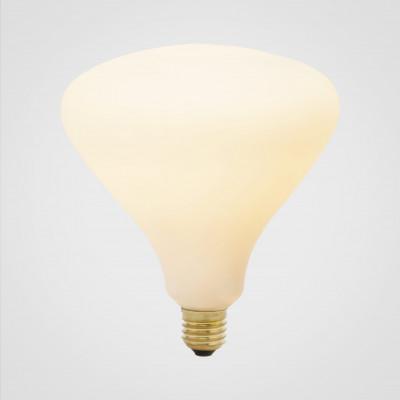 Glühbirne Noma 6 Watt