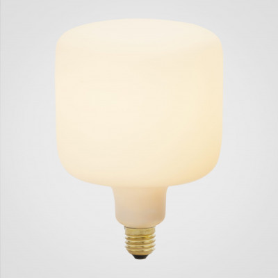 Glühbirne Oblo 6 Watt