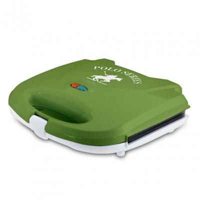 Sandwich Maker | Green