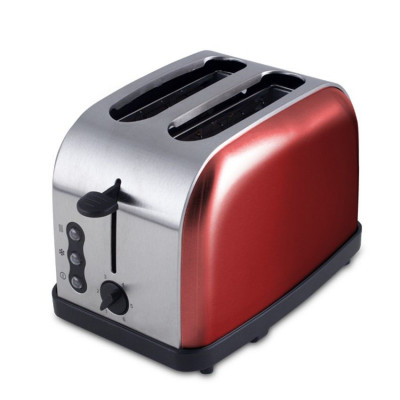 Toaster | Bordeaux